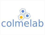 Colmelab