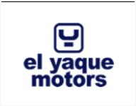 El Yaque Motors