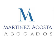 Martinez Acosta Abogados
