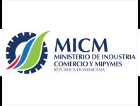 Ministerio de Industria, Comercio y Mipymes MICM