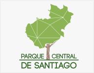Parque Central de Santiago, RD