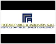 Pichardo Abud & Asoc.