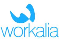Workalia | Plataforma de Emprendimiento