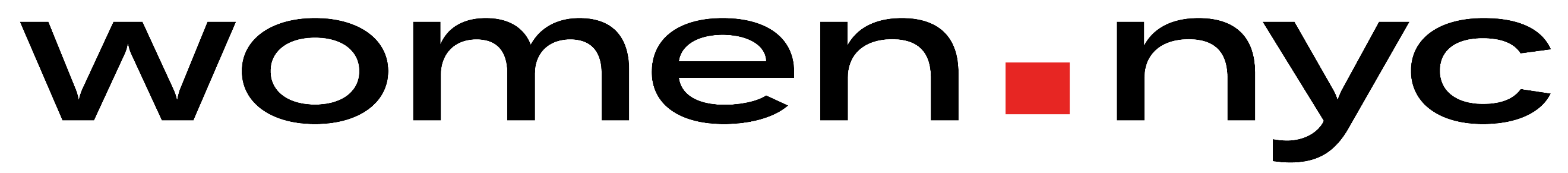 women.nyc logo