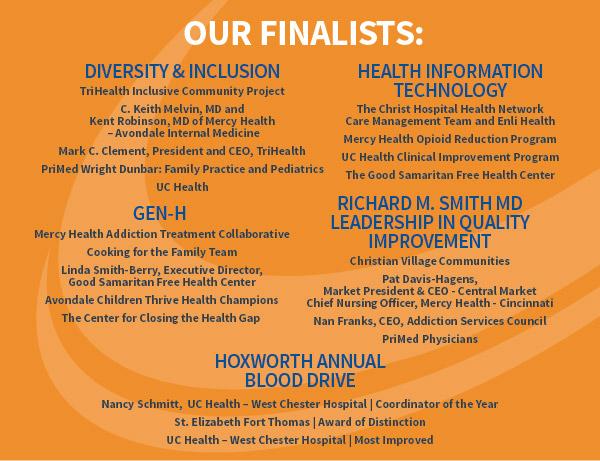 2018-finalists