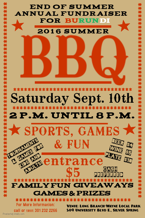 Bbq fundraiser tickets bing images for Bbq ticket template free