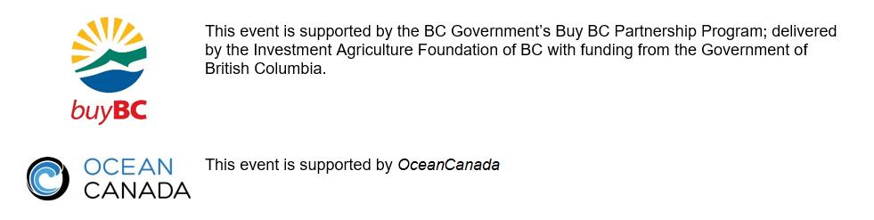 Buy BC OceanCanada Credit Line
