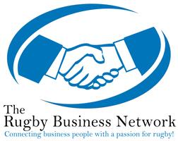 Sydney, Rugby Business Networking at The Rugby Club