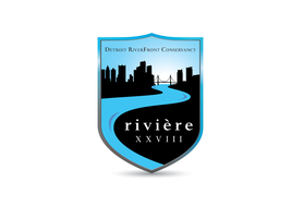 Riviere28 Light Up the RiverFront