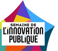 Semaine de l'innovation publique - Coop-Cité