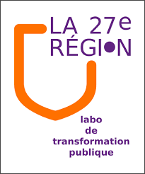 La 27e Régiona
