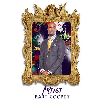 Bart Cooper