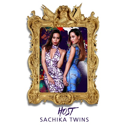 Sachika Twins