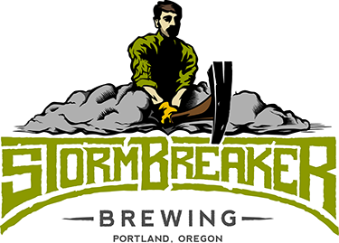 StromBreaker Brewing