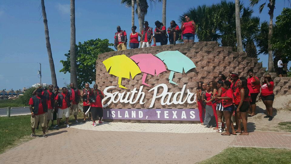SouthPadre2016_Sign