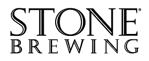 Stone Brewery logo