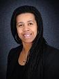 Keynote Speaker - Alison Johnson
