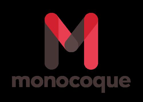 Monocoque_Logo_small