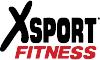 Xport Fitness