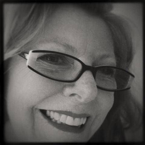 Karen Messick