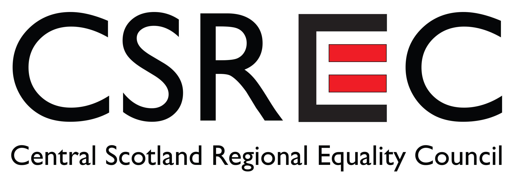 CSREC_logo