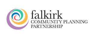 Falkirk_Community_Planning_Partnership