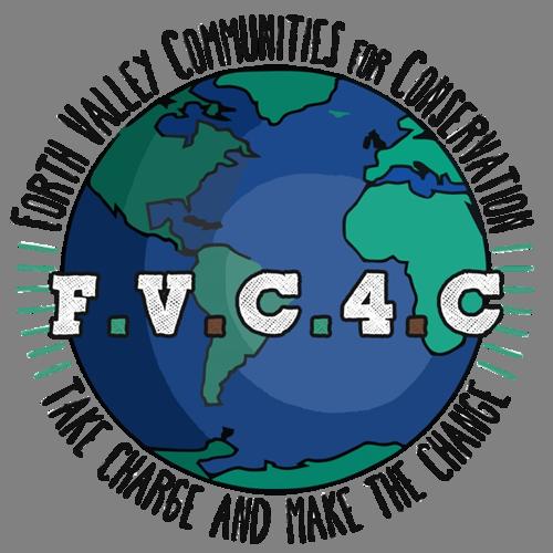 FVC4C_logo