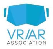 VRAR Association