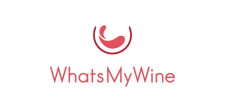 what's my wine