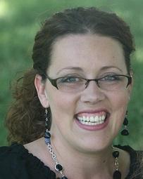 Jen Morris