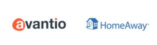 barra logos parceiros