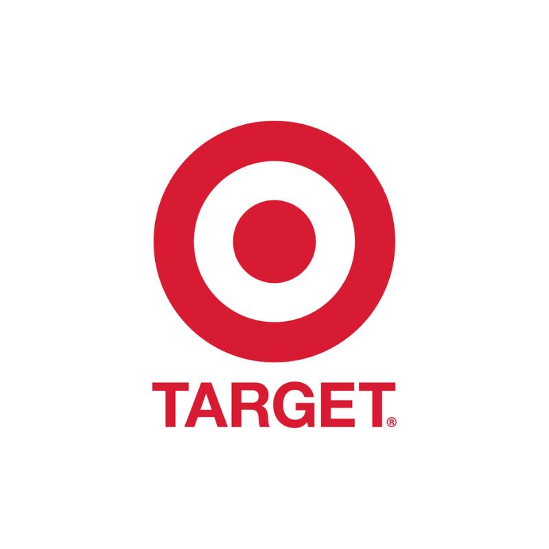 targetwebsite.png