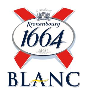 1664 Blanc Logo