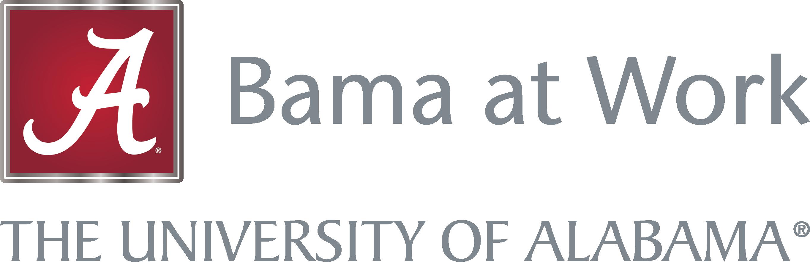 logocapstoneabamaatworksimplifiedgraysma