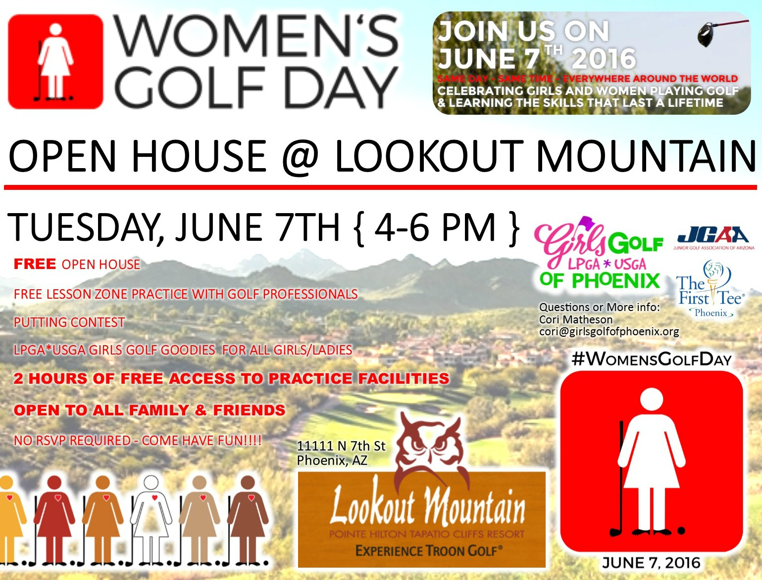100 lookout mountain phoenix golf stonecreek golf club