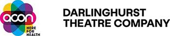 ACON Darlinghurst Theatre Company