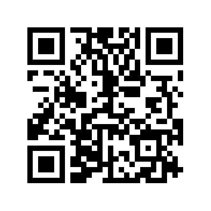 OCS Careers Page