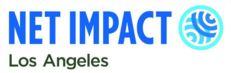 Net Impact LA Logo
