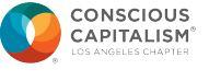 Conscious Capitalism LA Logo