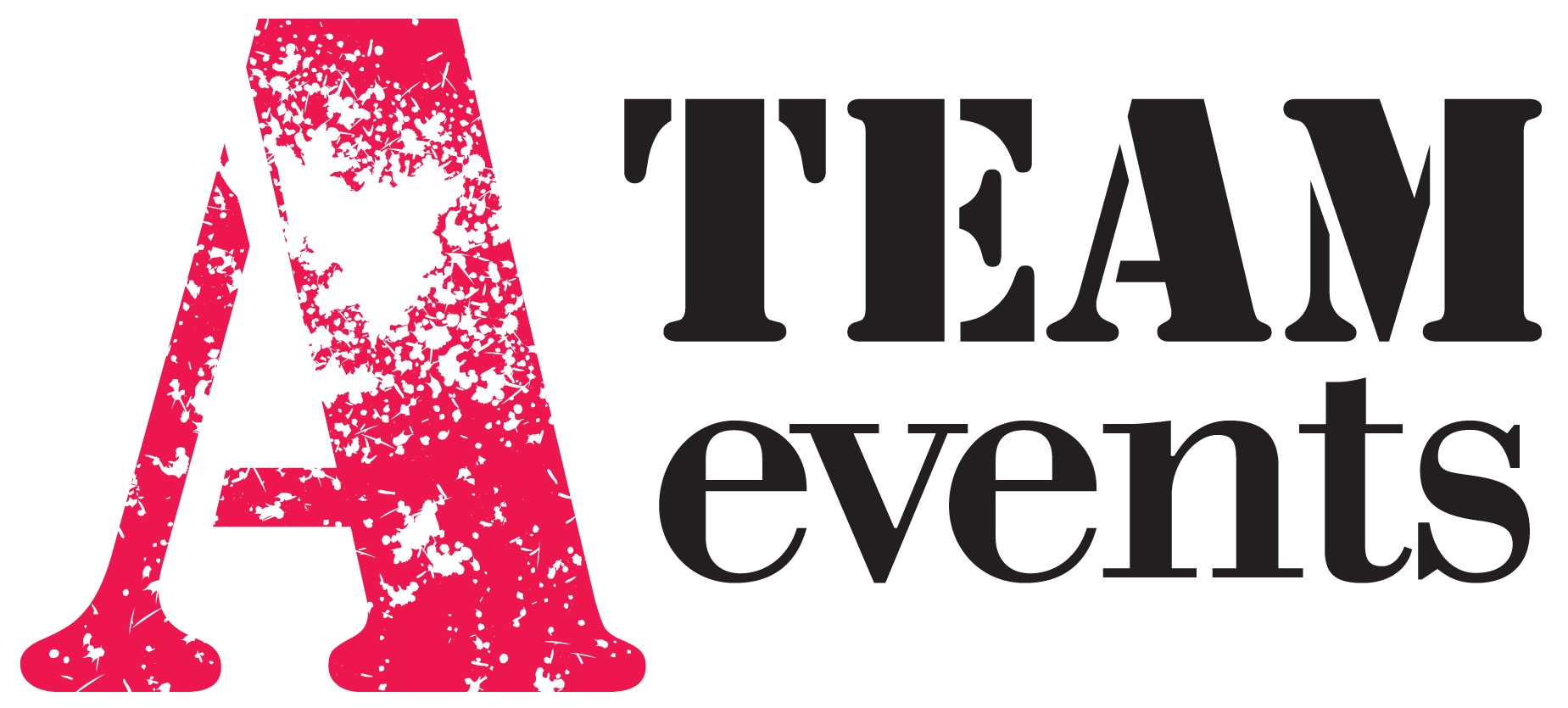 A-Team Events