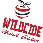 Wildcide logo