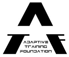 atf_logo