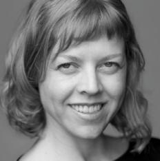 Anya Kandel