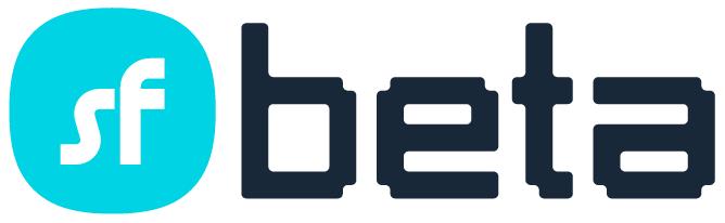 SF Beta