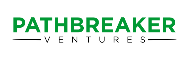 Pathbreaker Ventures
