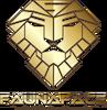 FaunaFace