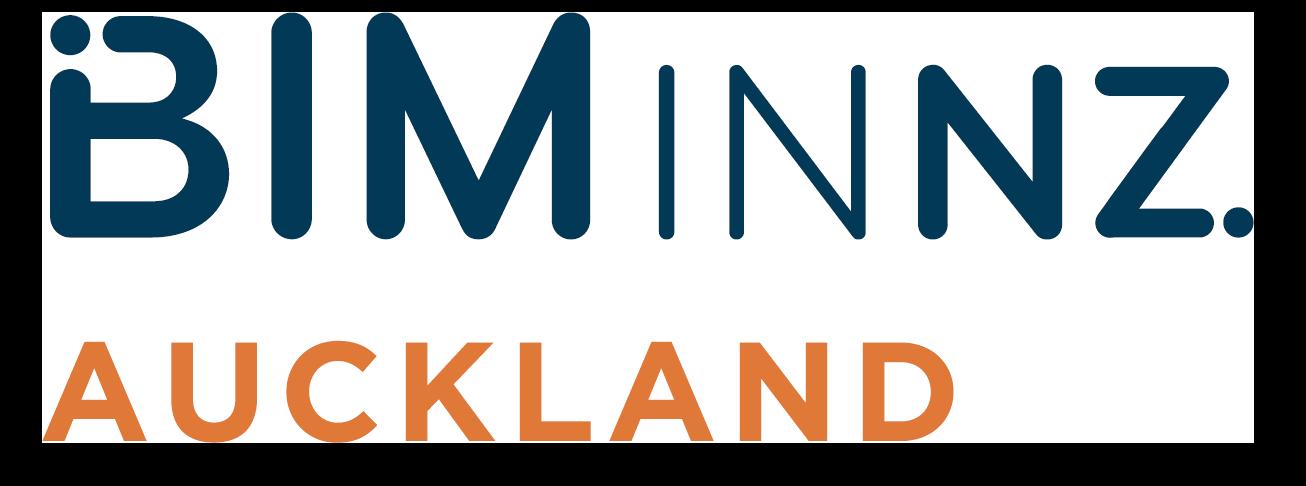 BIMinNZ Auckland