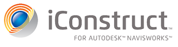 iConstruct for Autodesk Navisworks