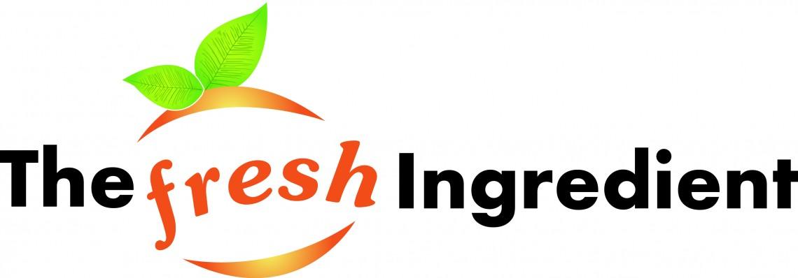Fresh Ingredient Logo