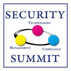 Margas al security summit 2017